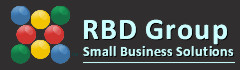 RBD Group LLC, Web Site Design,, Marketing & Advertising
