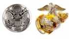 MilitaryVetsPX.com - Your Source for military patches, tags, medals and items for over a decade.