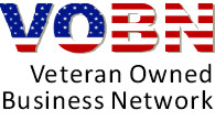 Veteran Owned Business Network