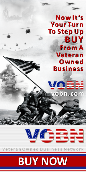 Veteran Owned Businesses Network