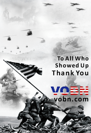 Veteran Owned Businesses Network, Buy From A Veteran Owned Business